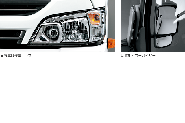 carlineup_toyoacecargo_equip_safety_4_02_pc